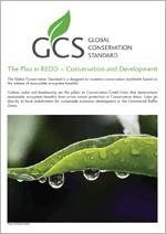 gcs-brochure
