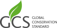 Global Conservation Standard