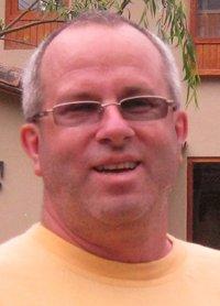 peter-urubamba-2012